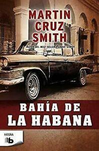 Bahia-de-La-Habana-Libro-en-Rustica-Martin-Cruz-Smith