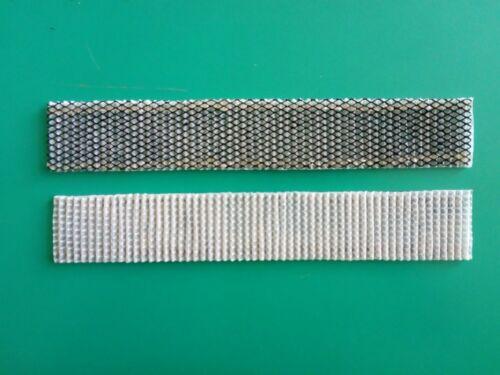 L Filtri elettrostatici per condizionatore DAIKIN FTXS 50D2V1W