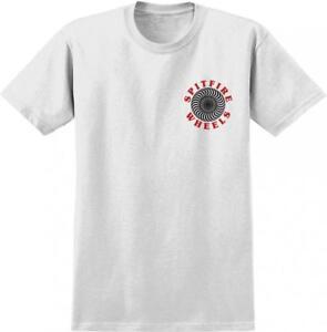 SPITFIRE-OG-CLASSIC-T-SHIRT-WHITE-BLACK-RED