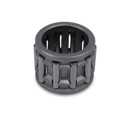 New Piston Crankshaft Needle Rod Bearing Fits Stihl TS08S TS350 TS360 TS460