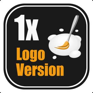 Logo-Design-Firmenlogo-Design-Logoerstellung-100-unbegrenzte-Logo-Korrekturen