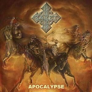 NOVOY-ZAVET-aka-NEW-TESTAMENT-Apocalypse-CD-2009