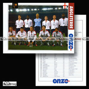 Equipe-ANGLETERRE-ENGLAND-Team-The-Three-Lions-EURO-2004-Fiche-Football