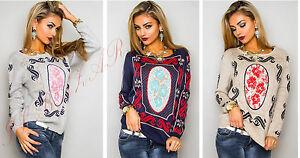 maglione-Ornament-knit-lurex-3-colori-taglie-S-M-M-L