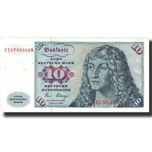 802207-Banknote-GERMANY-FEDERAL-REPUBLIC-10-Deutsche-Mark-1980