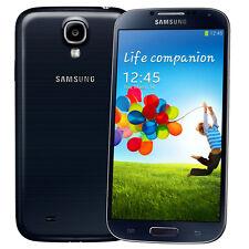 Samsung Galaxy S4 GT-I9505 16GB Desbloqueado Teléfono Smartphone Negro
