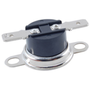 NTE Electronics NTE-DTO180 DISC THERMOSTAT SNAP ACTION OPEN ON RISE 180F