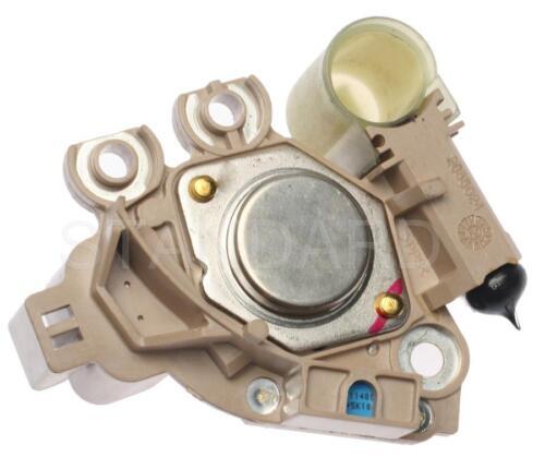 Voltage Regulator Standard VR-778