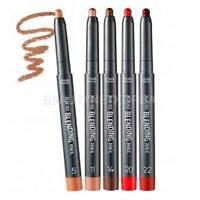 [etude House] Play 101 Blending Pencil 25 Color / Korea Cosmetic