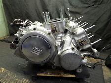 1985 YAMAHA VMAX 1200 VMX12 COMPLETE ENGINE BOTTOM END