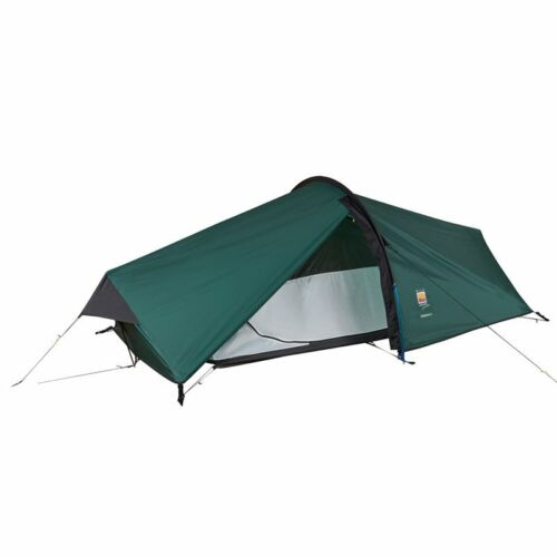 2 Person Tent SS17 Wild Country Zephyros 2 Tent