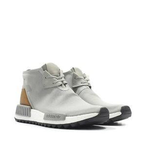 a561d41624af Mens Adidas NMD C1 TR Chukka S81835 Originals Boost DS SZ 7-13 Solid ...