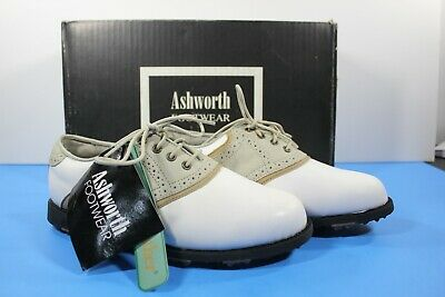 Ashworth Womens 82421 Tradional Series