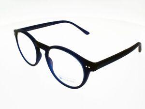 migliore vendita vari design comprare a buon mercato Occhiali da lettura LENTI D'INGRANDIMENTO Luce Blu JOA con ...