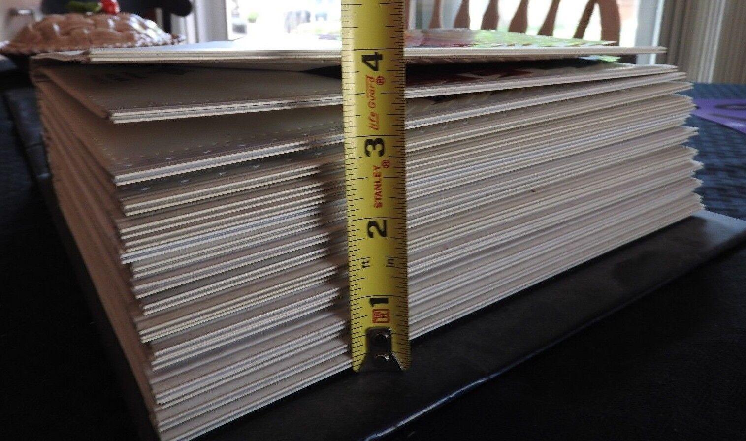 1971-03 Polaris Motos de Nieve Atv Master Microficha Manual Piezas Biblioteca