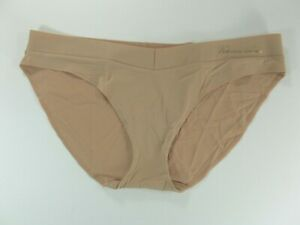 NWT**INCREDIBLE BY VICTORIA'S SECRET Bikini Panty **Various Sizes /& Colors