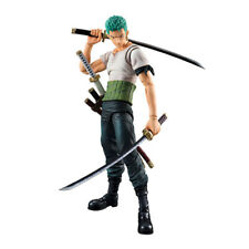 One Piece Nami Action Figure Megahouse MH VAH summer version Model Toys New