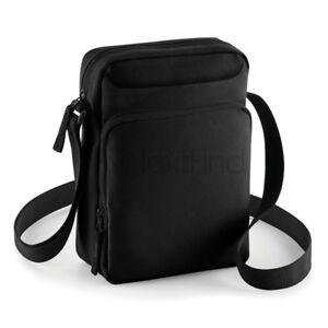 BagBase-Across-Body-Bag