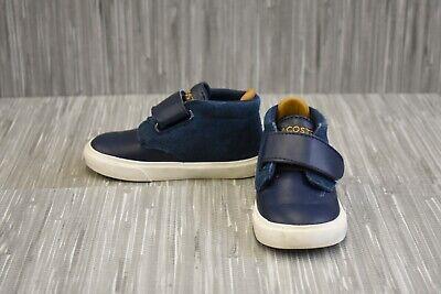 Lacoste Esparre Chukka 318 Sneaker