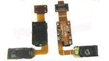 Samsung Galaxy Apollo GT i5801 Ear piece Speaker Audio handsfree Port Flex Cable