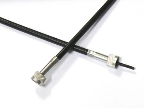Neuf TM Câble de compteur 82 cm YAMAHA RD 80 MX 81-84 ..