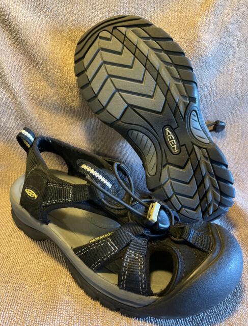 Keen Venice Hiking Water Sport Sandals Women's Size 6 Free Shipping!!