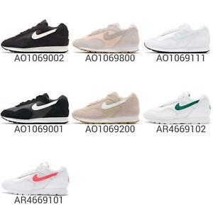 Nike-Wmns-Outburst-OG-Womens-Running-Shoes-Sneakers-Lifestyle-Pick-1
