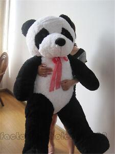 63-039-039-Big-China-Panda-Teddy-Bear-Stuffed-Plush-Giant-Animal-Toy-Cushion-Doll-Gift