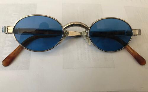 Matsuda Vintage Sunglasses