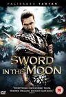Sword in The Moon 5037899023235 DVD Region 2