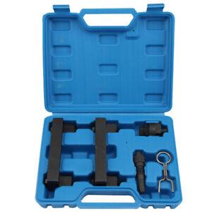 Camshaft-Engine-Locking-Timing-Tool-for-VW-AUDI-2-8T-3-0T-TFSI-T40133-T40069