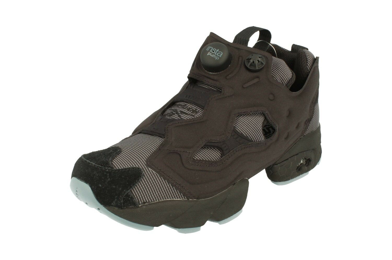 Reebok Instapump Fury Mtp Zapatillas Zapatillas Mtp Running Hombre BD1502 Zapatillas c0c556