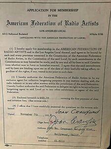 JOAN-CRAWFORD-SIGNED-ORIGINAL-ONE-OF-A-KIND-1938-AFRA-MEMBERSHIP-APPLICATION