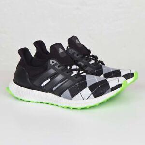 Van Uk12 Ultra Kris 5 Assche Adidas Us12 Boost Bnwt Kva q7RvIP