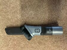 NV340 Dusting // Upholstery tool to fit Shark HV300 HV320 NV680 NV800 NV600