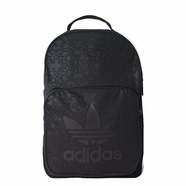 9003e341113a Frequently bought together. Adidas Originals ORNAMENTAL BLOCK TONAL BACKPACK  CF5494