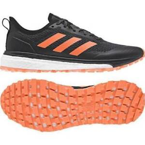 adidas response trail hombre zapatos