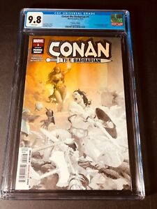 Conan-the-Barbarian-1-INCENTIVE-ESAD-RIBIC-PREMIERE-VARIANT-COVER-CGC-9-8-NM-MT