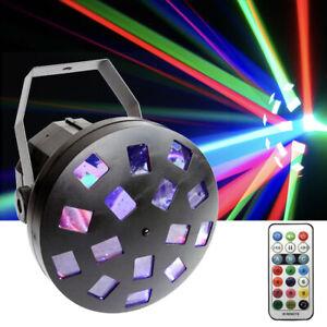 CR-Lite-9W-R-G-B-W-USB-Type-C-Portable-LED-Mushroom-light-effect-Party-Disco
