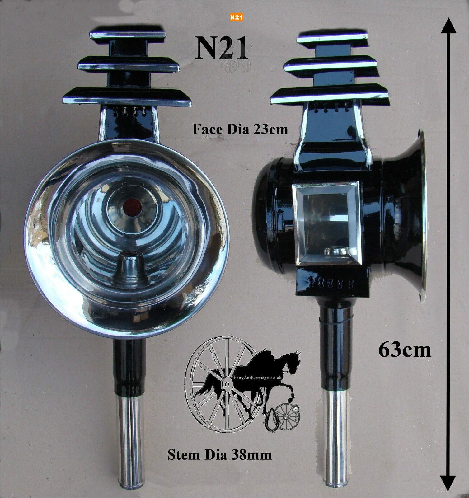 CAVtuttiO autoROZZA autorozza luci GReE CAVtuttiO DIuominiIONI IN OTTONE o decorazione in mettuttio bianco N22 N22
