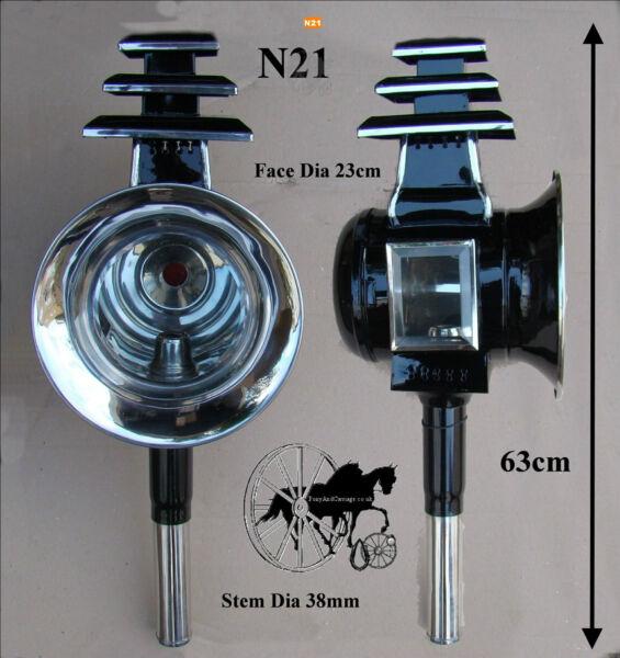 Cavallo Carrozza Carrozza Luci Grande Cavallo Dimensioni In Ottone O Decorazione In Metallo Bianco N22 N22 Scelta Materiali
