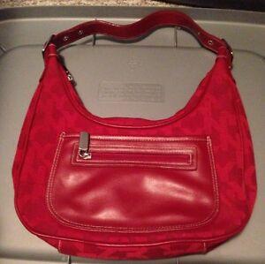 Image Is Loading New York And Company Handbag