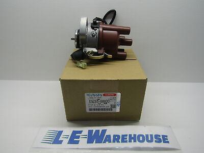 Kubota GENUINE DISTRIBUTOR EG283-68800 WG600 WG750 WG752