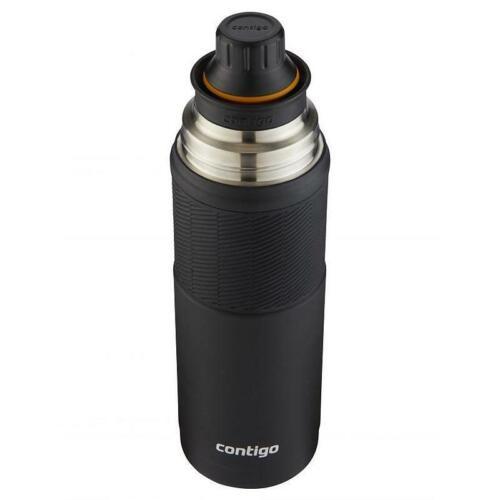 CONTIGO THERMALOCK™ Thermal Bottle 740ml 1200ml