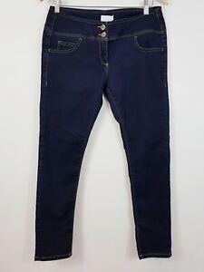 ASOS-Petite-Womens-jeans-Size-AU-12-or-US-30