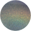 Microfine-Glitter-Craft-Cosmetic-Candle-Wax-Melts-Glass-Nail-Hemway-1-256-034-004-034 thumbnail 141