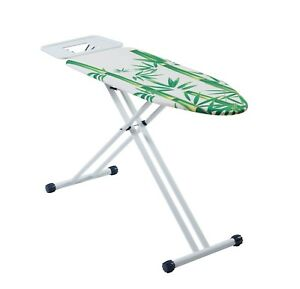 Mabel-Home-Ironing-Board-Solid-Steam-Iron-Rest-with-Shoulder-Shape-Adjustable-H