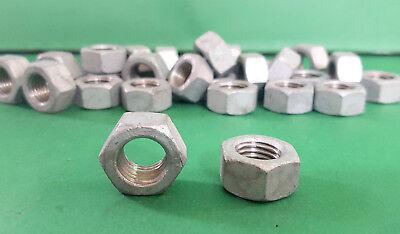 Hydraulischer Oberlenker 650-975 mm    2x Hydraulikschlauch//Sperrblock#