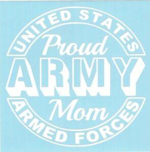 Proud Marine Dad Car Truck Suv Military vinyl sticker decal