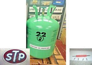 Refrigerant-22-r22-Disposable-Cylinder-10-lb-Virgin-R-22-Free-Ship-Kit-1113